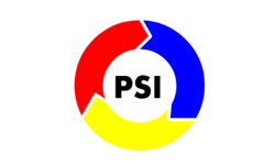 PT Power System Indonesia