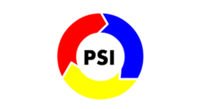 Logo PT Power System Indonesia